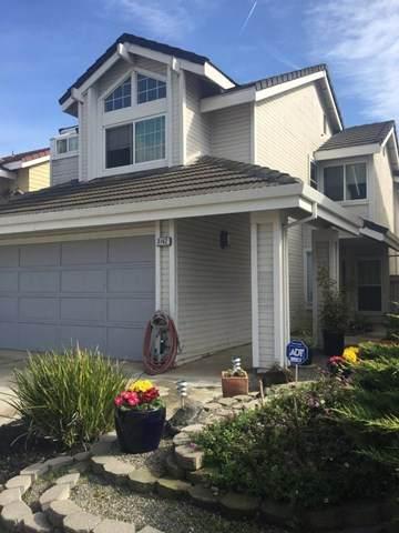 3162 Southwycke Terrace - Photo 1