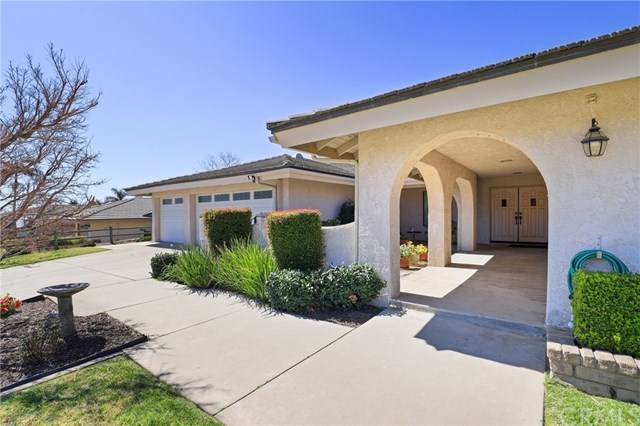 5940 Moonstone Avenue, Rancho Cucamonga, CA 91701 (#IV21044309) :: Frank Kenny Real Estate Team
