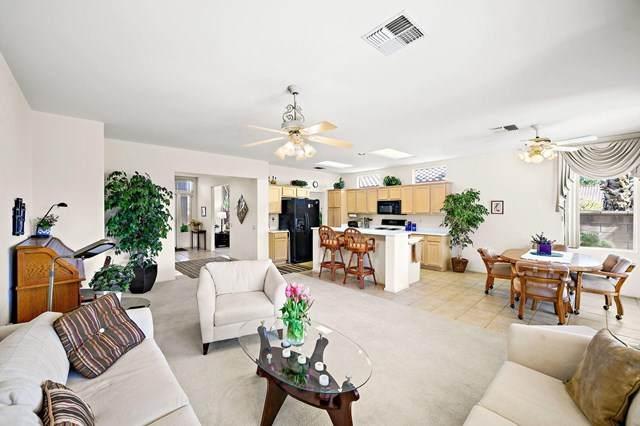 78041 Allegro Court, Palm Desert, CA 92211 (#219058303DA) :: Millman Team