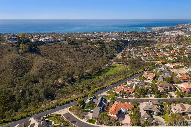 33841 Rosscommon Lane, San Juan Capistrano, CA 92675 (#OC21045390) :: Berkshire Hathaway HomeServices California Properties