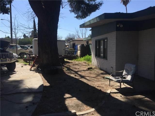 345 S San Jacinto Street, Hemet, CA 92543 (#IG21045324) :: The Houston Team | Compass