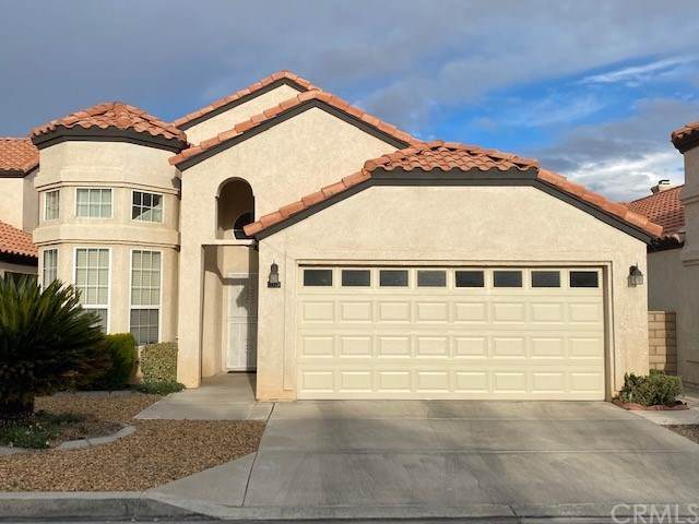 11543 Sunset Place, Apple Valley, CA 92308 (#IV21045506) :: Realty ONE Group Empire