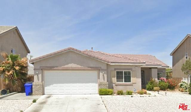 14604 Adobe Place, Victorville, CA 92394 (#21700474) :: Realty ONE Group Empire