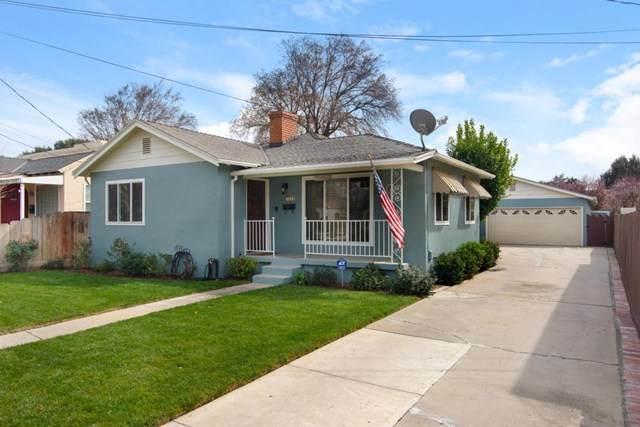 225 Pearl Street, King City, CA 93930 (#ML81832488) :: Frank Kenny Real Estate Team