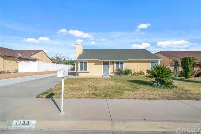1133 N Lancewood Avenue, Rialto, CA 92376 (#CV21044815) :: eXp Realty of California Inc.