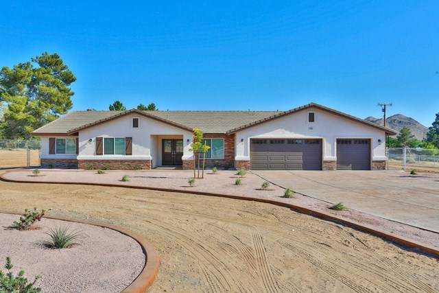 15679 Tuscola Road, Apple Valley, CA 92307 (#532787) :: Realty ONE Group Empire