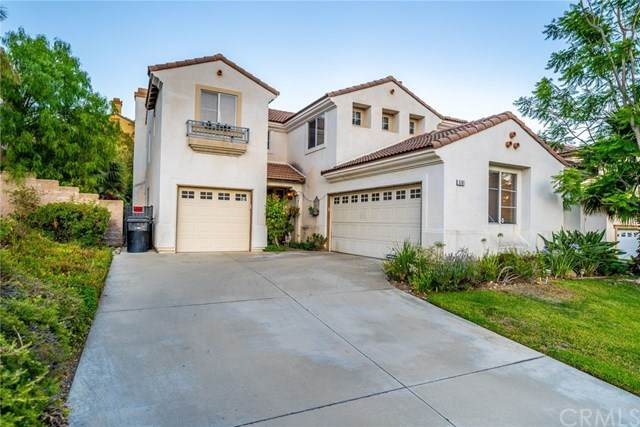 5181 La Sarre Drive,Fontana,CA 92336(#CV21045616)::团队forss Realty Group