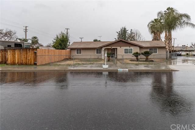 26721 Columbia Street, Hemet, CA 92544 (#IG21045600) :: Frank Kenny Real Estate Team