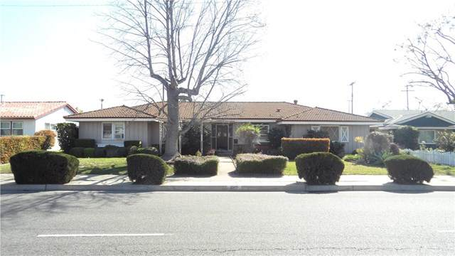 1002 E Meats Avenue, Orange, CA 92865 (#PW21045250) :: Steele Canyon Realty