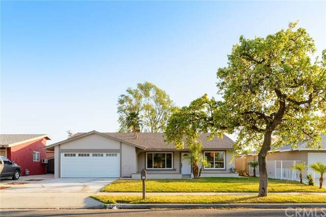 10820 Bayonne Drive, Riverside, CA 92505 (#PW21045441) :: Realty ONE Group Empire