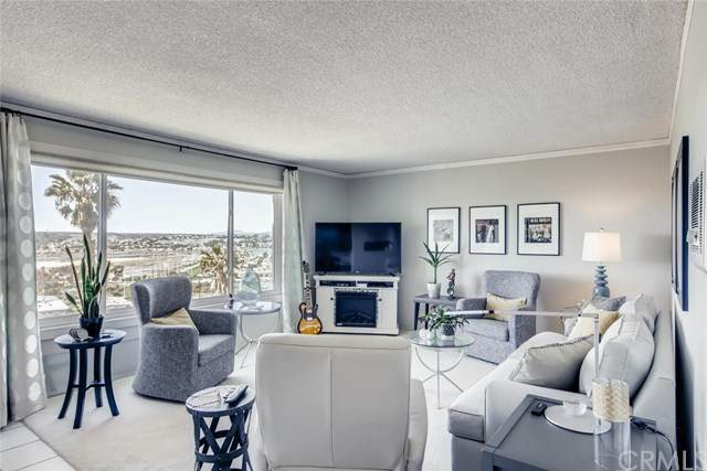 3606 Vista Rey #31, Oceanside, CA 92057 (#ND21037272) :: Millman Team