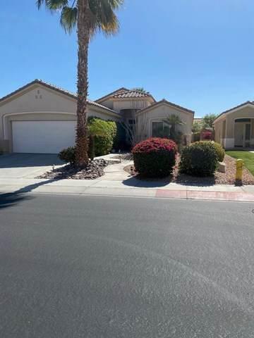 78715 Iron Bark Drive, Palm Desert, CA 92211 (#219058318DA) :: Power Real Estate Group