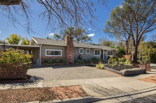 9475 Janfred Way, La Mesa, CA 91942 (#210005676) :: Twiss Realty