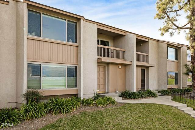 1407 Iguana Circle, Ventura, CA 93003 (#V1-4256) :: The Houston Team | Compass
