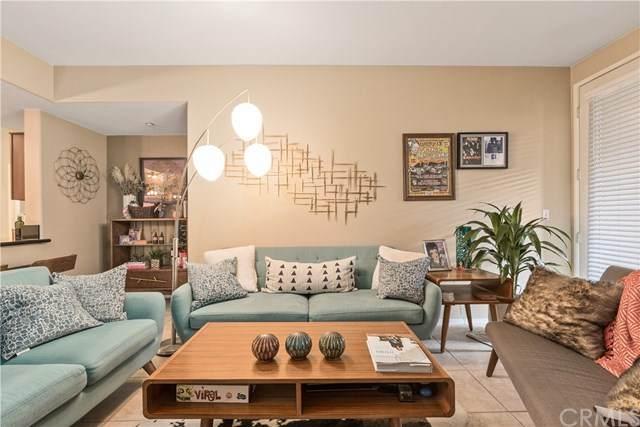41410 Juniper Street #2021, Murrieta, CA 92562 (#SW21045204) :: Frank Kenny Real Estate Team