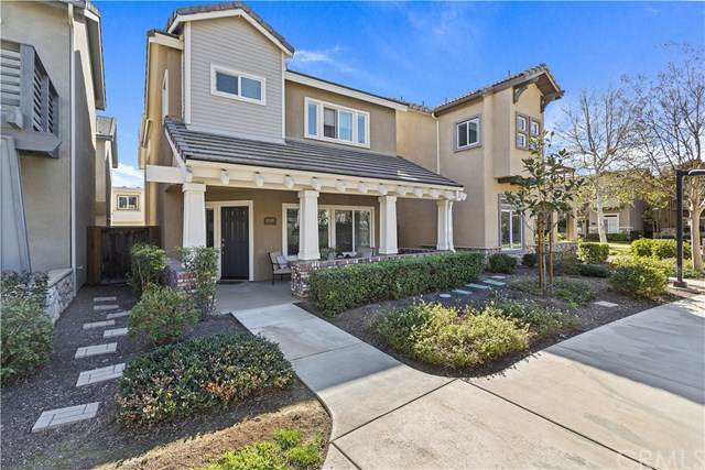 4991 Lindenwood Lane, Riverside, CA 92504 (#IV21044338) :: Realty ONE Group Empire