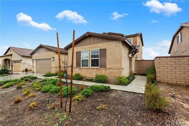 30073 Big Country Drive, Menifee, CA 92584 (#IV21045770) :: Team Forss Realty Group