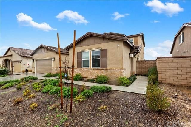 30073 Big Country Drive, Menifee, CA 92584 (#IV21045770) :: Frank Kenny Real Estate Team