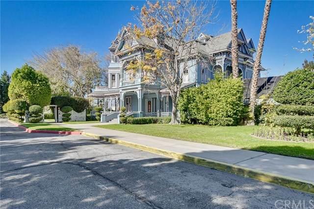 2064 Orange Tree Lane, Redlands, CA 92374 (#IV21045800) :: Realty ONE Group Empire