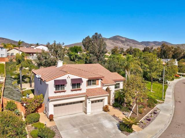 2639 El Granada Road, Chula Vista, CA 91914 (#PTP2101468) :: Steele Canyon Realty