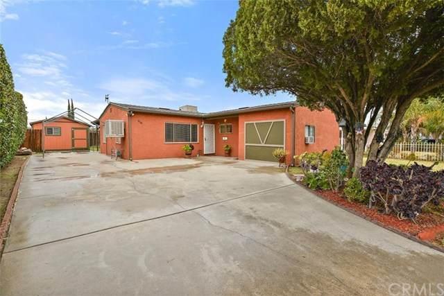 518 E Erwin Street, Rialto, CA 92376 (#CV21045845) :: eXp Realty of California Inc.