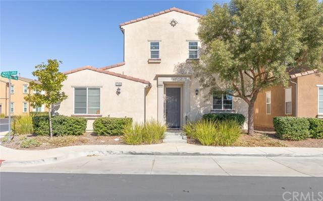 37466 Paseo Violeta, Murrieta, CA 92563 (#SW21036966) :: Realty ONE Group Empire