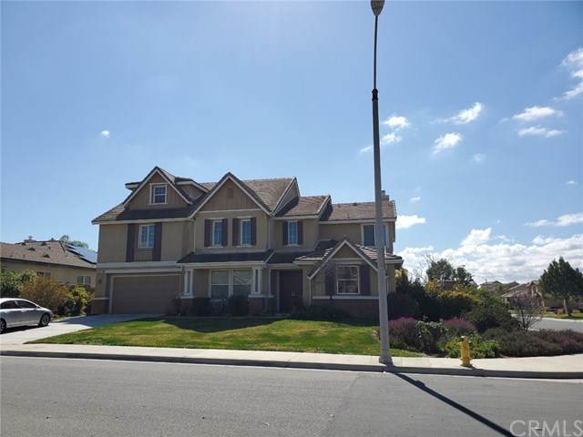 19647 Lonestar Lane, Riverside, CA 92508 (#CV21044376) :: Realty ONE Group Empire
