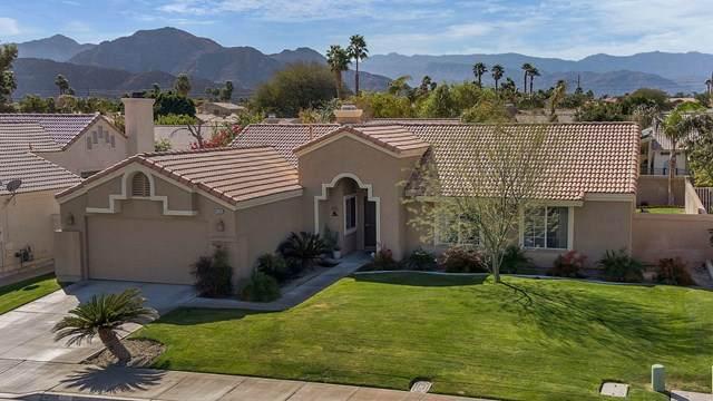 45185 Desert Air Street, La Quinta, CA 92253 (#219058324DA) :: eXp Realty of California Inc.