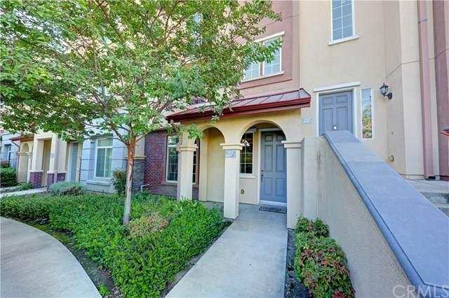 13637 Foster Avenue #2, Baldwin Park, CA 91706 (#PW21045912) :: The Laffins Real Estate Team