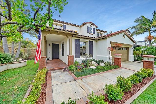 5285 Heatherly Drive, Huntington Beach, CA 92649 (#OC21045704) :: Veronica Encinas Team