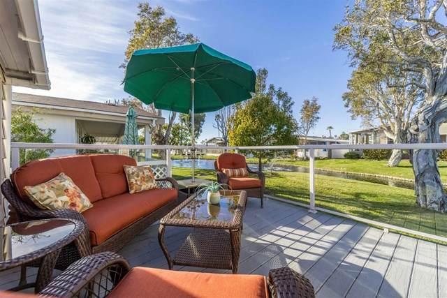 7306 Santa Barbara Street, Carlsbad, CA 92011 (#NDP2102360) :: Koster & Krew Real Estate Group | Keller Williams
