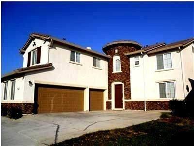 1435 Mesa Creek Drive, Patterson, CA 95363 (#ML81832590) :: The Laffins Real Estate Team
