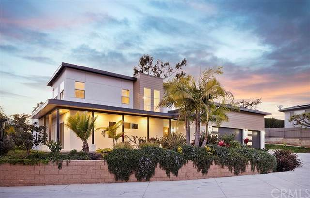 1719 Avocado Road, Oceanside, CA 92054 (#LG21045791) :: Millman Team