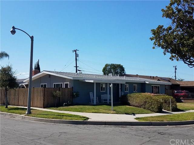1222 W Roberta Avenue, Fullerton, CA 92833 (#PW21045431) :: Team Forss Realty Group