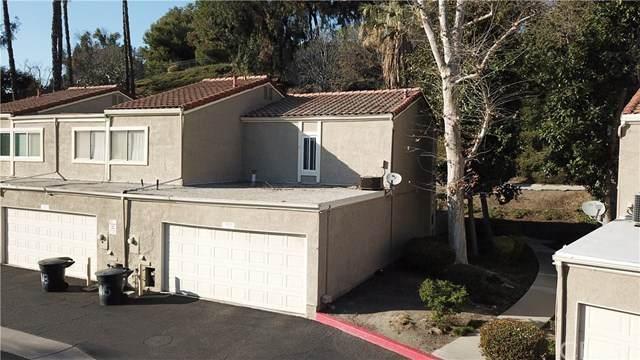 2015 Indiana Street, West Covina, CA 91792 (#AR21045997) :: Koster & Krew Real Estate Group | Keller Williams