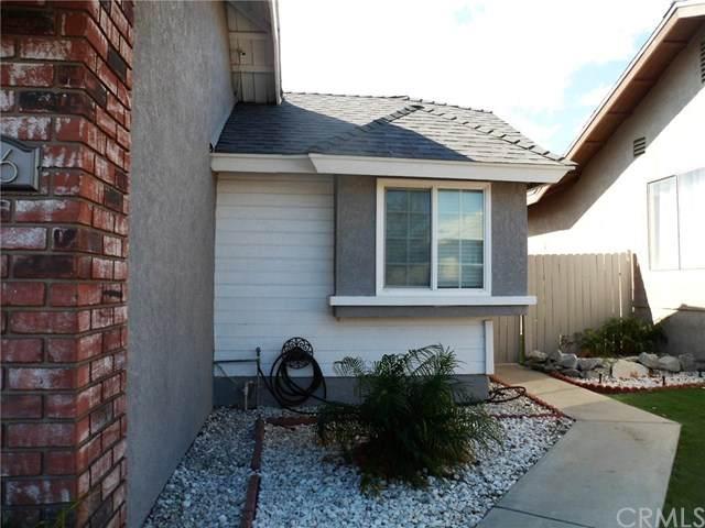 856 S Loretta Street, Rialto, CA 92376 (#PW21046023) :: Koster & Krew Real Estate Group | Keller Williams