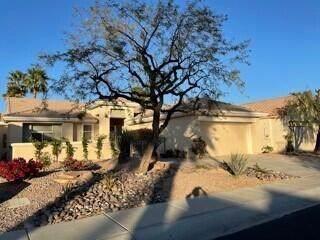 78768 Sunrise Canyon Avenue Avenue, Palm Desert, CA 92211 (#219058333DA) :: Millman Team