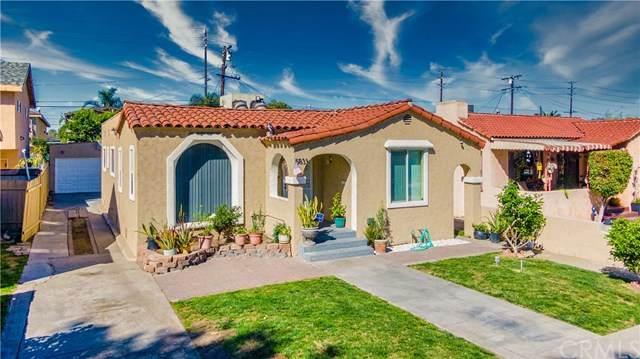 5833 Brayton Avenue, Long Beach, CA 90805 (#DW21046025) :: Power Real Estate Group