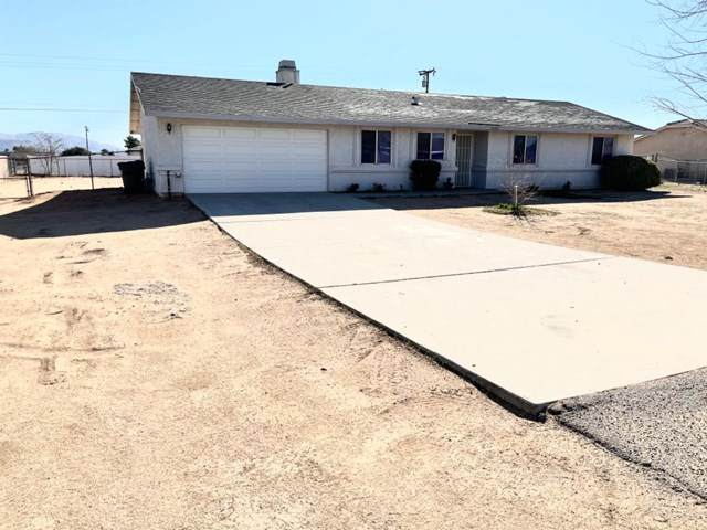 12401 Sholic Road, Apple Valley, CA 92308 (#532805) :: Realty ONE Group Empire