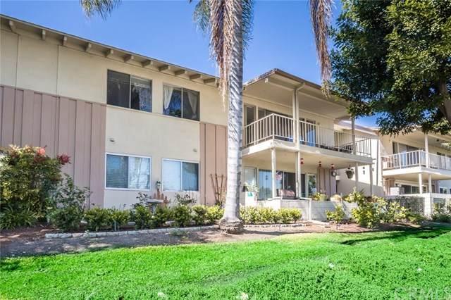 56 Calle Cadiz R, Laguna Woods, CA 92637 (#OC21046065) :: Hart Coastal Group