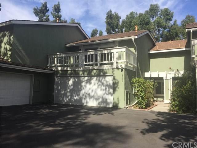 2933 Sierra Crest Way, Hacienda Heights, CA 91745 (#AR21045759) :: Power Real Estate Group
