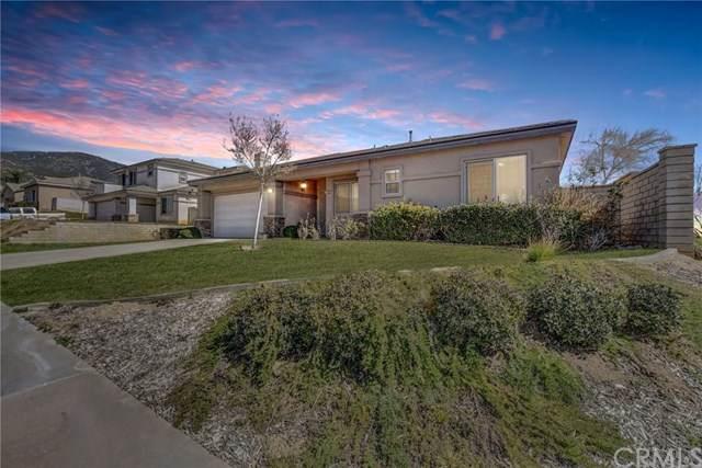 6681 Coleen Lane, San Bernardino, CA 92407 (#IV21044791) :: RE/MAX Empire Properties