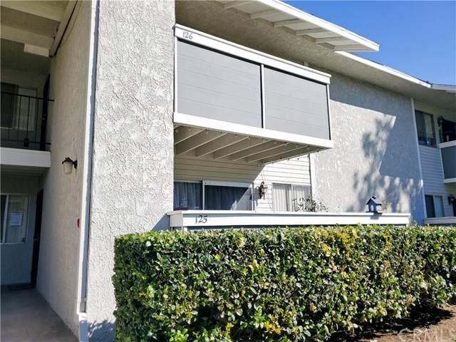 26200 Redland Blvd #126, Redlands, CA 92373 (#IG21046094) :: Realty ONE Group Empire