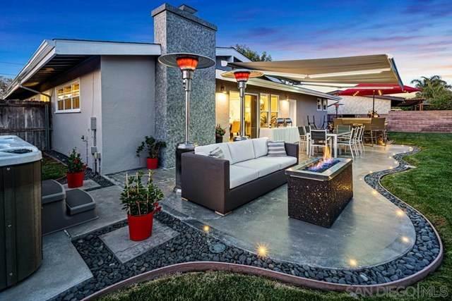 4225 Mount Henry Ave, San Diego, CA 92117 (#210005734) :: Hart Coastal Group