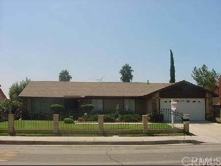 24311 Brodiaea Avenue, Moreno Valley, CA 92553 (#IG21046150) :: Realty ONE Group Empire