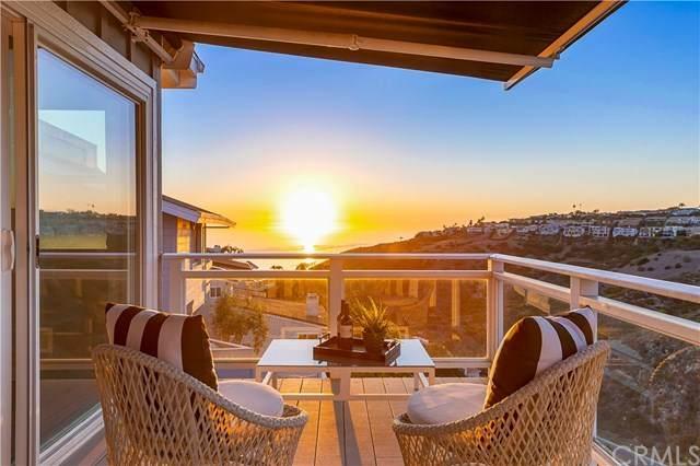2088 San Remo Drive, Laguna Beach, CA 92651 (#LG21042108) :: Legacy 15 Real Estate Brokers