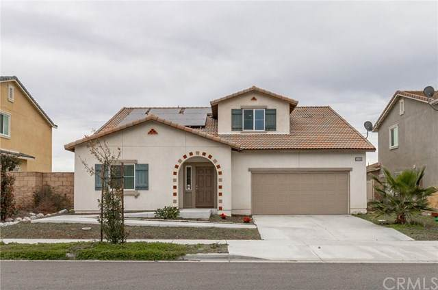 34868 Southwood Avenue, Murrieta, CA 92563 (#IG21046078) :: Realty ONE Group Empire