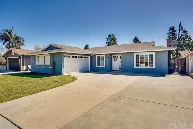 5792 Venturi Drive, Huntington Beach, CA 92649 (#OC21045133) :: Brandon Hobbs Group