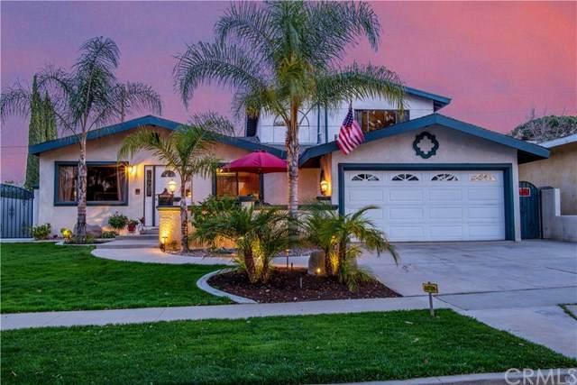 1142 Redwood Street, Corona, CA 92879 (#IV21044116) :: Power Real Estate Group