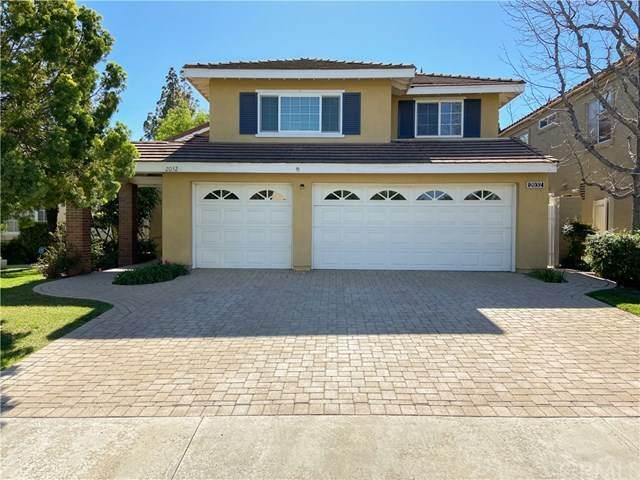 2032 Burnt Mill Road, Tustin, CA 92782 (#OC21043950) :: Berkshire Hathaway HomeServices California Properties